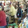 Pix from 2009 Findlay Bottle Show