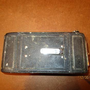 Vintage  Falcon Camera