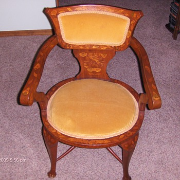 My Favorite - Furniture