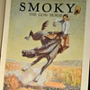 Smoky the Cow Horse by Will James III