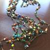 Late 1960's Love Beads