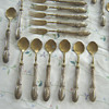 Antique Solinger Cutlery