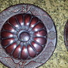 Asian Bronze Vessels with Lids - Collection