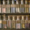 The Earliest Set of Boxed Paints Collection Jim Linderman Dull Tool Dim Bulb