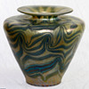 Loetz PG 1/104 Vase