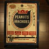 my peanut machine from montreal