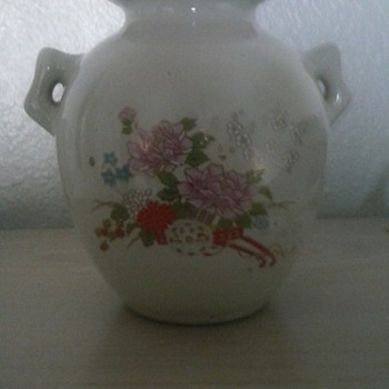 Old Japan? What is this? - Asian