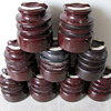 Victor Porcelain Insulators