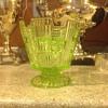 Uranium glass I.D.
