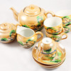 great grandmothers tea set