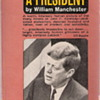 John F. Kennedy Books (Part 2)