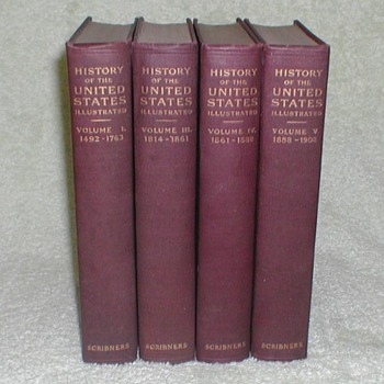 1903 History of the United States
