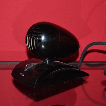 microphone ducati