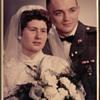 Family Photos - Mom & Dad's Wedding