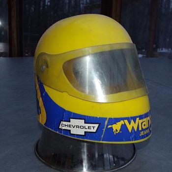 Dale SR helmet
