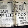 1969-usa-nasa-moon landing-21st july-monday.