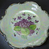 Trimont Ware Japan Dish