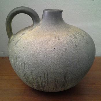 Zippa vase....