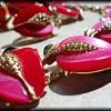 LISNER Jewelry Set