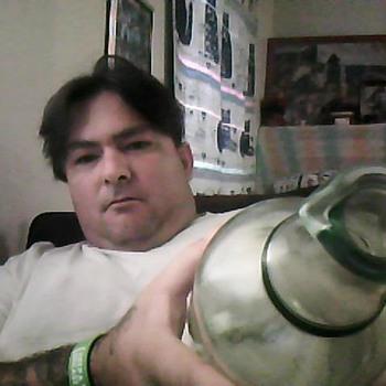 old bottel  - Bottles