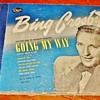 """Going My Way"" by Bing Crosby"
