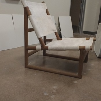 identify this chair