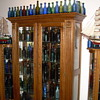 ~~~A Man Cave Bottle Room~~~