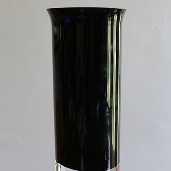 Vase by iittala - Art Glass