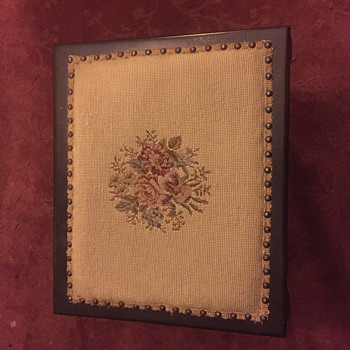 Persian style area carpets rugs floor mat can