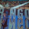 Ringo vinyl record