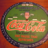 1932 Coca-Cola Olympic Indicator, Xth Olympiad, Los Angeles