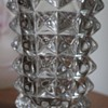 Art Vannes France Vase