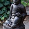 Arhat Rahula - Son of Buddha