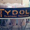 found another TYDOL sign 