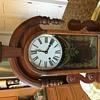 Clock from Kit
