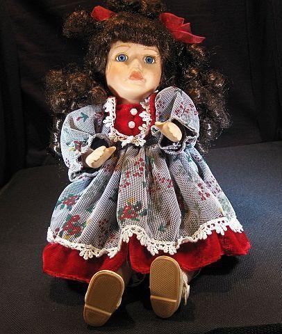 collectors choice dan dee doll collectors weekly. Black Bedroom Furniture Sets. Home Design Ideas
