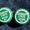 Quaker State Lids