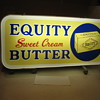 Equity Butter