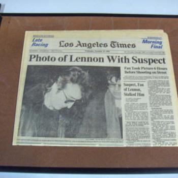 L.A.Times...December 10,1980...