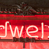 Anheuser Busch St. Louis Neon