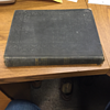 1897 The American Dictionary of the English Language