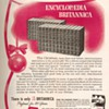 1952 - Encyclopdia Britannica Advertisement