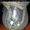 Robert Eickholt Vase