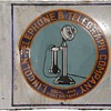 Lincoln Telephone and Telegraph Company Stick
