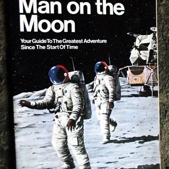1969-usa-nasa-moon landing-'mirror' special.