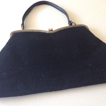 Handbag - Bags