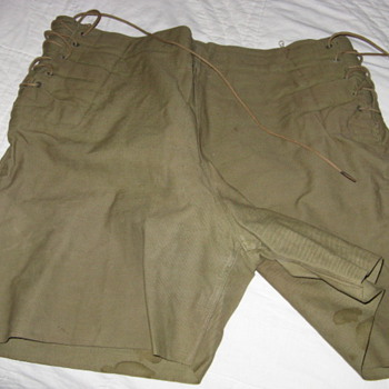 basketball shorts? - Mens Clothing