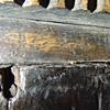 Detail Pics 2