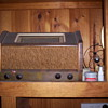 Breville radio