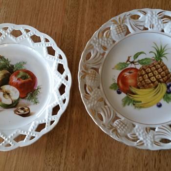 Large plates